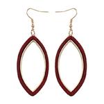 YULUCH-boucles-d-oreilles-ovales-en-alliage-incrust-de-bois-pour-femmes-bijoux-de-luxe-de