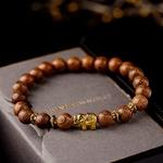 2019-classique-OM-bouddhiste-8mm-bois-perles-Bracelet-hommes-Homme-Ethinc-tib-tain-Bileklik-Mala-pri
