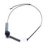 Match-droit-femmes-collier-d-claration-colliers-et-pendentifs-bois-perles-collier-pour-femmes-bijoux-MX008
