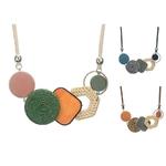 Collier-en-fibres-v-g-tales-faites-la-main-pour-femmes-colliers-et-pendentifs-d-claration