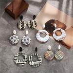 Zorcvens-rotin-boucles-d-oreilles-en-bois-Vintage-boucles-d-oreilles-la-main-pour-femme-bijoux