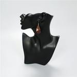 AL-ER84262-TRACYSGER-g-om-trique-bois-collision-couleur-boucles-d-oreilles