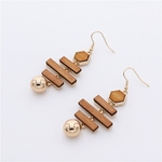 AL-ER84305-TRACYSGER-simplicit-personnalit-r-tro-bois-bambou-femme-boucles-d-oreilles