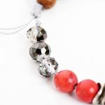 Perles-de-pierre-naturelle-faites-la-main-sauvages-et-gratuites-accessoires-de-bracelets-pour-femme-pendentif