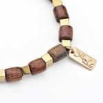Bracelets-de-perles-en-bois-naturel-fait-main-sauvage-et-gratuit-Vintage-bouddha-lettre-Bracelets-porte