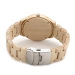 BOBO-oiseau-jeu-de-tr-nes-conception-hommes-montres-Top-marque-de-luxe-en-bois-montres