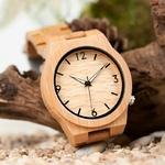 Logo-personnalis-BOBO-oiseau-naturel-bambou-bois-montres-hommes-japon-mouvement-horloge-relogio-masculino-B-D27
