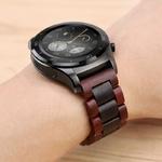 Bracelet-de-montre-en-bois-de-20-22mm-pour-la-montre-de-huawei-GT-galaxie-42