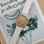 montre-femmes-en-bois-naturel-montres-en-cuir-v-ritable-bracelet-dames
