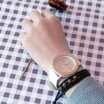 37mm-marque-BOBO-oiseau-montre-femmes-en-bois-naturel-montres-en-cuir-v-ritable-bracelet-dames