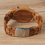 BOBO-oiseau-montre-de-luxe-hommes-montres-en-bois-bande-en-bois-avec-bo-te-en