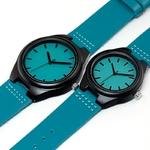 Montres-BOBO-oiseaux-de-marque-de-luxe-montre-bracelet-en-cuir-v-ritable-bleu-montres-Quartz