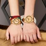 Couple-montre-bois-montre-hommes-femmes-montre-bracelet-personnalis-amoureux-anniversaire-cadeaux-bijoux-dans-une