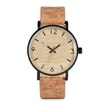 oiseau-femmes-Vintage-conception-marque-de-luxe-en-bois-bambou-montres-dames-montre-avec-montre