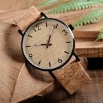 femmes-Vintage-conception-marque-de-luxe-en-bois-bambou-montres-dames-montre-avec-montre