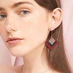 Match-droit-femmes-d-claration-Vintage-boucles-d-oreilles-pour-les-femmes-longue-pendaison-ethnique-boucles