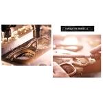 lunettes bois fabrication manuelle