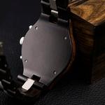 montre-hommes-affaires-montres-chronom-tre-chronographe-avec-bois-acier-inoxydable-bracelet