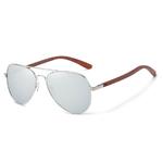 lunettes bois aviateur2