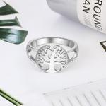 Arbre-de-vie-classique-925-anneaux-en-argent-Sterling-pour-femmes-mode-femmes-anneaux-accessoires-f