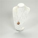 Wing-yuk-tak-Boho-Vintage-bois-pendentif-collier-pour-les-femmes-mode-en-gros-offre-sp