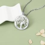 Arbre-de-vie-cadeau-personnalis-graver-nom-collier-en-acier-inoxydable-colliers-et-pendentifs-pour-maman