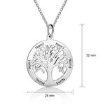 collier arbre de vie personnalisé prénoms 2 (2)