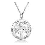 collier arbre de vie personnalisé prénoms 2 (1)