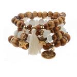 bracelet multiple 2
