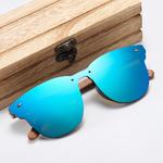 sans-monture-noyer-cadre-en-bois-lunettes-de-soleil-hommes-femmes-bambou-miroir-lentille