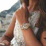 BOBO-oiseau-papillons-femmes-montres-avec-Original-bambou-bo-tier-en-bois-montre-dames-Quartz-livraison