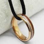 alliance-pour-homme-bague-de-mariage-la-mode-pour-femmes-bois-tungstene-meteorite
