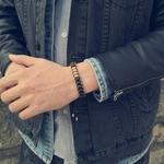 Bracelet-en-corde-de-cire-fait-main-pour-amoureux-homme-bois-tibetain