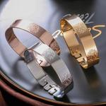 Nouveau-Design-arbre-de-vie-Bracelet-pour-femmes-or-argent-couleur-Bracelet-cadeau-pour-ami-amant