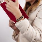 BOBO-oiseau-Bracelet-en-bois-hommes-femmes-dames-bijoux-Bracelet-en-bois-personnalis-cadeaux-petite-amie