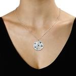 Filigrane-famille-arbre-de-vie-pendentif-collier-avec-pierres-de-naissance-personnalise-prenoms