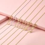 Bijoux-925-en-argent-Sterling-personnalis-infini-nom-colliers-pour-les-femmes-sur-mesure-plaque-signal