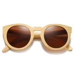 lunettes-de-soleil-femmes-polarisees-clubmaster-Vintage
