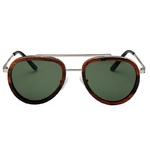 lunettes-en-bois-pilote-lunettes-de-soleil-bois-polarise-homme-femme-Aviator