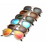 ensemble-modeles-lunettes-en-bois-aviator-wood-arbrobijoux