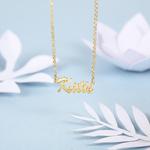 925-argent-Sterling-personnalis-plaque-signal-tique-lettre-collier-personnalis-nom-pendentif-russe-nom-cadeaux-de
