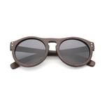 fait-la-main-bambou-naturel-lunettes-de-soleil-femmes-polarisees-UV400-marron-bambou-bois