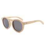 lunettes-en-bois-femme-bambou-naturel-Owl-verres-gris-arbrobijoux