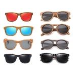 lunettes en bois france livraison rapide arbrobijoux