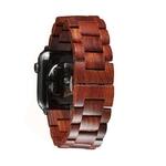 bracelet-montre-bois-iwatch-apple-watch-connectée