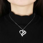 Forme-de-coeur-personnalis-graver-nom-collier-925-en-argent-Sterling-colliers-et-pendentifs-cadeau-pour