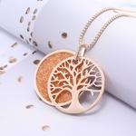 2020-la-mode-arbre-de-vie-pendentif-collier-en-cuir-cristal-Double-couche-grand-charme-plante
