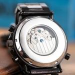 BOBO-oiseau-Couple-automatique-montres-en-bois-en-acier-inoxydable-affaires-Sport-m-canique-montre-pour