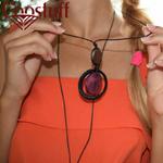 Perles-de-bois-faites-la-main-sautoir-femmes-bijoux-colliers-et-pendentifs-femmes-collares-mujer-tour