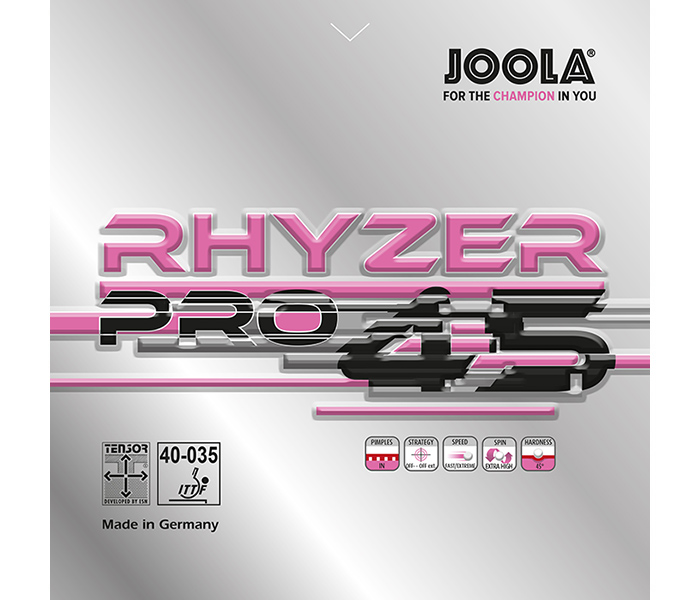 rhyzer-pro-45
